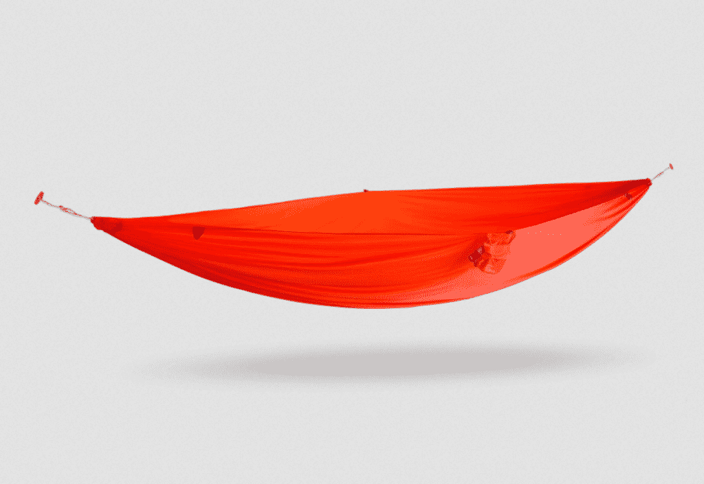 Kammok Roo Single UL Hammock